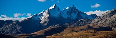 Horolezecký tábor