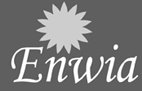 Enwia