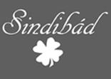 Sindibád