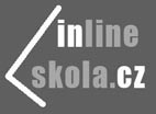 InLine škola - pan Škop